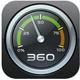 360流量监控手机版v1.2