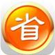 省钱王iphone版v9.2.6