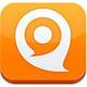 快博iphone版v1.8