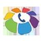 必通网络电话iphone版v1.0.6