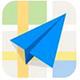 高德地图iphone版v7.8