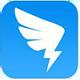 钉钉iphone版v3.2