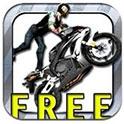 暴力摩托2012安卓版v1.91