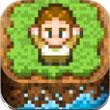 无人岛大冒险安卓版v1.2.0