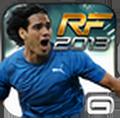 实况足球2014安卓版v1.0.5