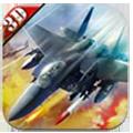 战机风暴安卓版v1.1