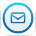 YoMail v1.1_cai