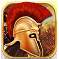 帝王世纪安卓版v2.7.0