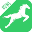 马管家司机端app IOS版下载 v2.0.0_cai