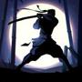 暗影格斗2iphone版v1.9.24