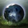 球形精灵:虫群之路iPhone版v1.1