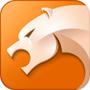 猎豹浏览器iPhone版v4.10