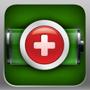 电池医生iPhone版v6.3