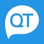 QT语音iPhone版v1.1.6