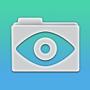 GoodReader iPhone版v4.12.1