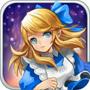 爱丽丝快跑iPhone版v2.40