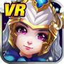 星座英雄iPhone版v1.3.191