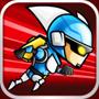 重力男孩iPhone版v1.4.4