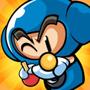 乒乓大魔王iPhone版v1.0.2