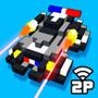 极速飞船iPhone版v1.3.3