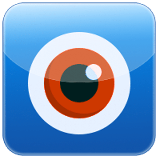 千里行手机看家安卓版v1.7