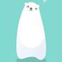 雪糕群安卓版v1.4