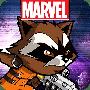银河护卫队:超级武器安卓版v4.0.2