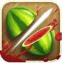 水果忍者iPhone版v2.4.4