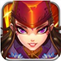 热血Q传iPhone版2.4.1