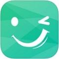 校优iPhone版v3.1.0
