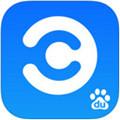 百度CarLife安卓版v1.4.0