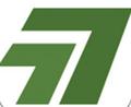 77bike APP苹果版V1.0.12