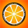 橘子单车安卓版v1.0.5