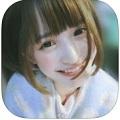 青涩直播间苹果版v2.1.0