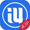 爱思助手iPhone版V7.2.3