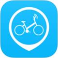 小鸣单车ios版v1.5.2