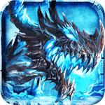 圣火英雄传iOS版下载V1.21