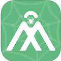 大众生活iPhone版v5.1.25