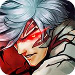 乱斗之王iPhone版v1.15.0
