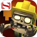 点爆僵尸iOS版下载V1.8