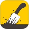 神补刀iOS版v1.0.3