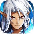 狩猎者联盟iOS版下载V5.1.165