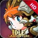 艾德尔冒险iOS版下载V1.1