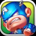 乱斗奇兵iOS版下载V1.0.2