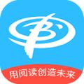 博众博阅安卓版v2.0.4