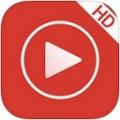 神马超级播放器iPhone版v4.3.9
