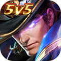 Strike of Kings iPhone版v1.15.7