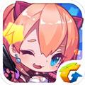 天天星连萌iPhone版V2.0.2