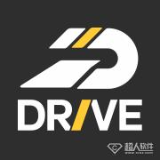 DRIVE玩车潮流