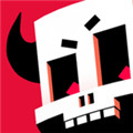 地狱骑士2解锁完整版v1.5